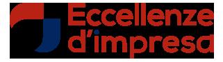 Eccellenze d'impresa Logo